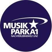 Musikpark-A1