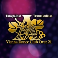 A-Danceclub