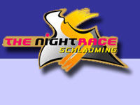 The Nightrace - Weltcup-Meile
