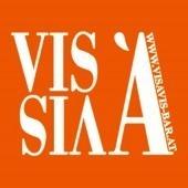 Silvester @ Vis a Vis