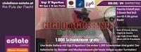 Gigi D'Agostino Live In Concert