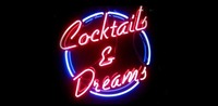 Cocktails & Dreams@Bar Italia