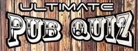 The Ultimate Pub Quiz Series 2013/14