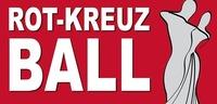 Rot-Kreuz Ball 2014@Meierhof