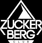 Weekend Club