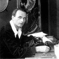 Kurt Neumann - Von Judenburg nach Hollywood  Ausstellungseröffnung