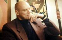 In Memoriam Erwin Kisser - Lesung@Aktionsradius Wien