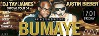 Bumaye Special @LVL7