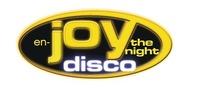 Disco enJoy