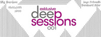exklusive deep sessions