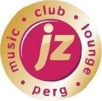 Jederzeit Club Lounge