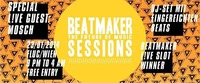 Beatmaker - The Future of Music Sessions@Fluc / Fluc Wanne