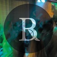 The Borkum Riff Experience@Club Wirr
