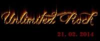 Unlimited Rock live@Cafeti Club