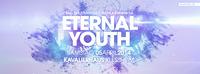 Eternal Youth - Klessheimball 2014