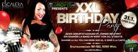 Schools Out meets Birthday Bash (spezial Shangri La) | presented by Dropit.fm