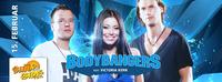 Bodybangers feat. Victoria Kern