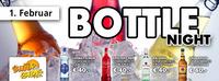 Bottle Night