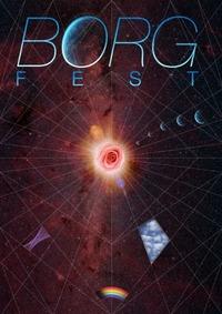 Borg Fest 2014