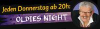 Oldies Night@Hasenfalle