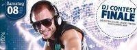 DJ Contest Finale