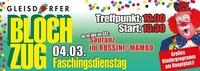 Geisdorfer Blochzug@Rossini