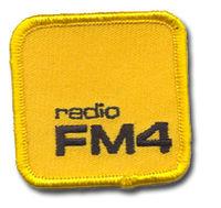 Gruppenavatar von FM4 Musik - Gute Musik