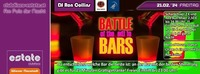 Battle Of The Bars