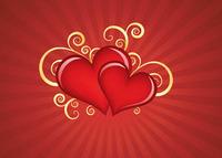 Valentine-Special nur für Singles