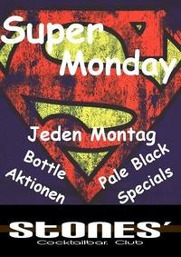 Super Monday