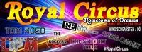 Royal Circus - Clubbing - Hometown of Dreams