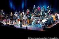 Deto Don Ellis Tribute Orchestra  feat. Thomas Gansch@Blumenhalle