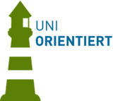 UniOrientiert@Universität Wien