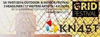 Grid Festival 1.0