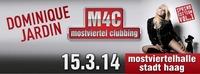 M4C - Mostviertel Clubbing - Spring Edition Vol. I