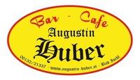Augustin Huber