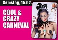 Cool & Crazy Carneval