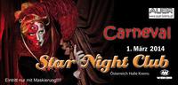 Star Night Club Carneval