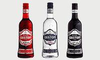 Gruppenavatar von kein alkohol ist auch keine lösung!!!