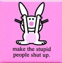 Gruppenavatar von Ich bin nicht schüchtern, ich will wirklich nicht mit dir reden!
