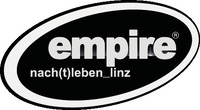 Empire Linz