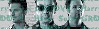 Harry Sokal - Groove@Cafeti Club