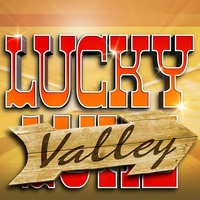 Lucky Valley