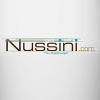 Nussini Cafe Bar