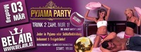 Pyjama Party Deluxe