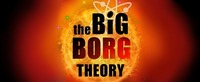 The Big Borg Theory - Maturaball des Borg Strawalchen 2014
