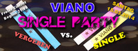 Viano Single Party