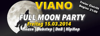 Viano Full Moon Party