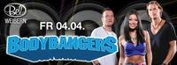 The BodyBangers Live@Disco Bel