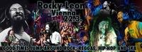Rocky Leon Live@Fania Live
